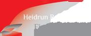 Heidrun Reink-Zöllner – Finanzberatung